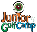 2012_Junior_Golf_4f4515b63324e.png