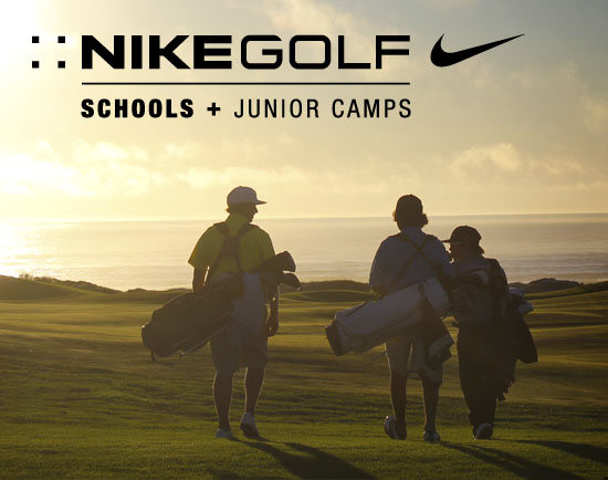 2015 Nike Schools and Camps Promo JPEG
