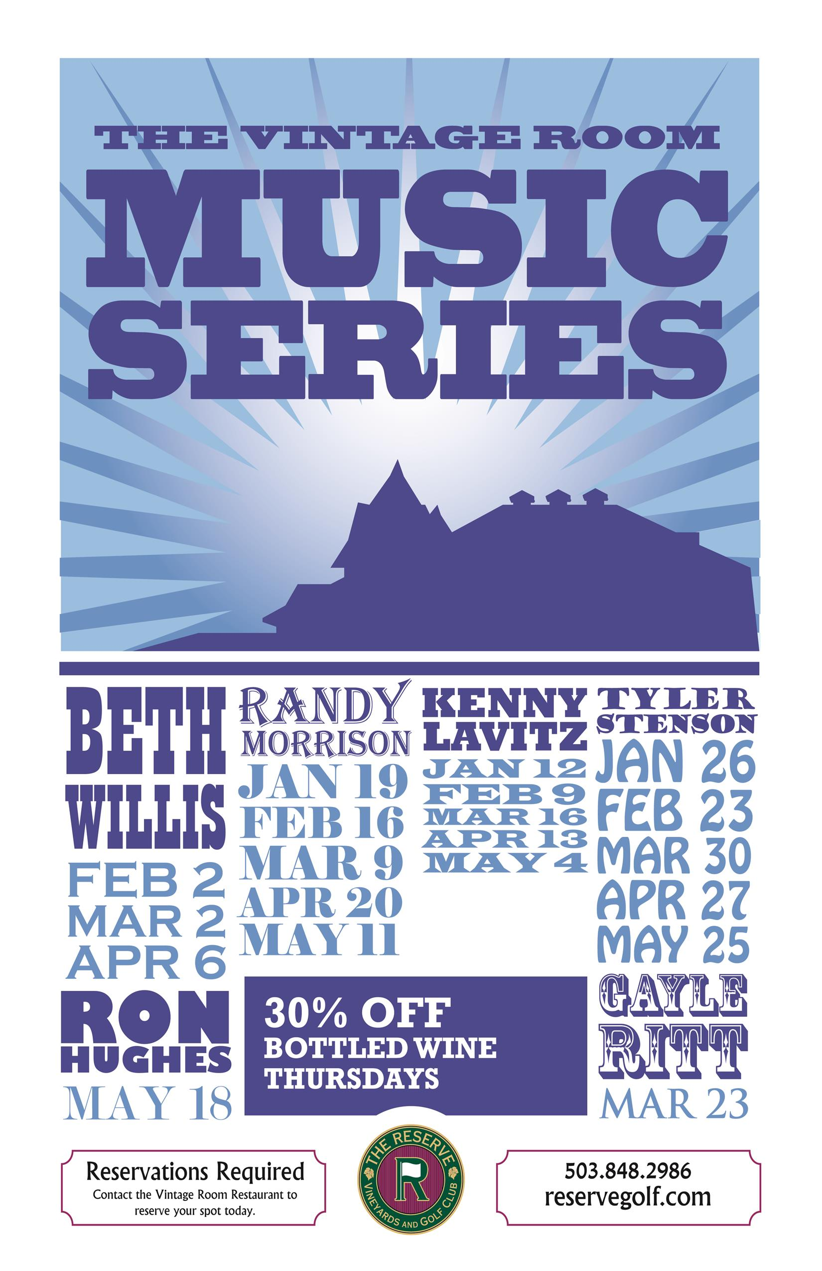 2017 Music Series Poster Small JPEG