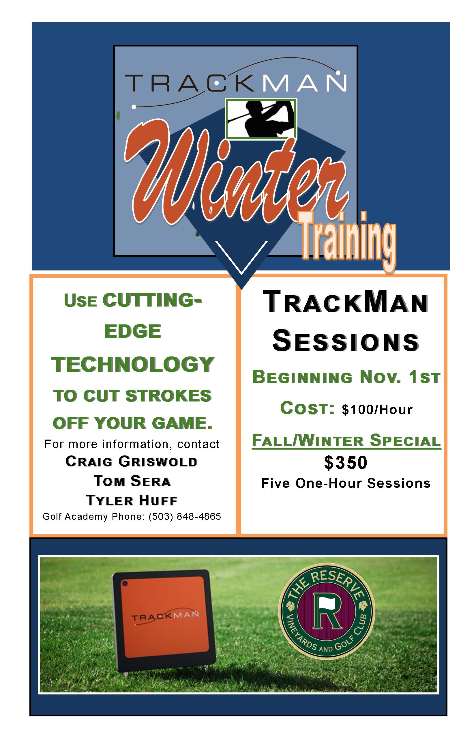 2018 TrackMan Winter Training 11x17 JPEG