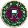 Reserve Vineyard footer logo