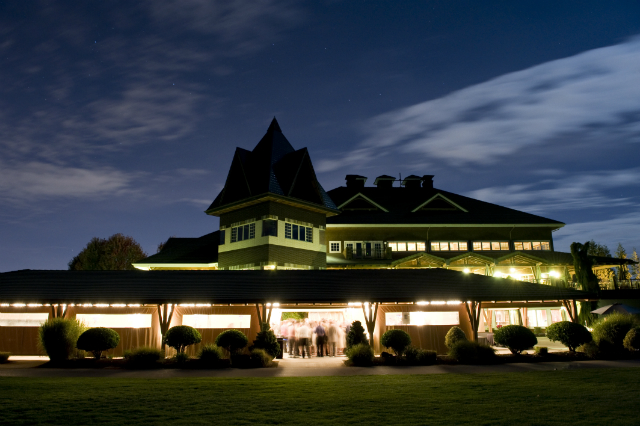 reserve-clubhouse-night