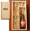 Wine_Box_Set_4f4521267664e.jpg