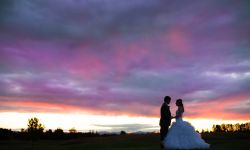 reception-the-reserve-golf-aloha-oregon-wedding-photographers-photos8-sunset